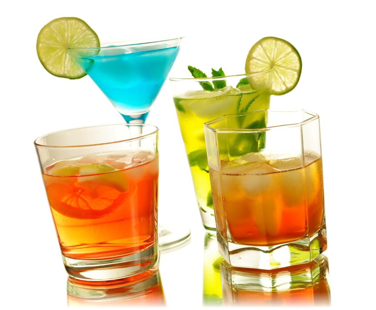 Super 5 OPÇÕES DE DRINKS SEM ÁLCOOL PARA SUA FESTA DE 15 ANOS | Tio Sam  QI94